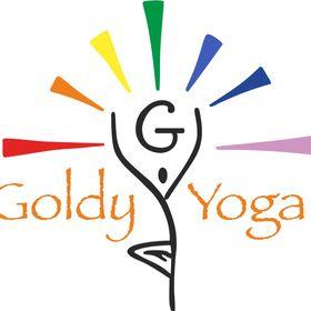 Goldy Yoga