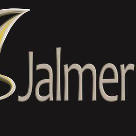 Jalmer Iron