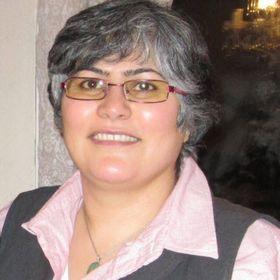 Marjan Shirazi