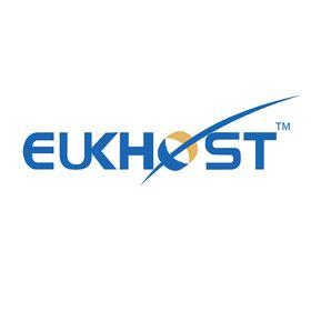 eUKhost Limited