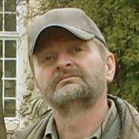 Waldemar Kasta