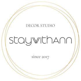 StayWithAnn