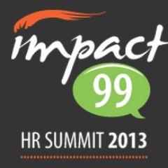 HR Summit