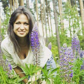 Anastasiia Nekrasova