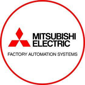 Mitsubishi Electric Automation Inc Mitsubishielect Profile Pinterest
