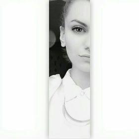 Djassmyna