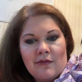 Michelle Taylor-McLemore