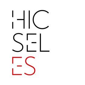 HIC SEL ES