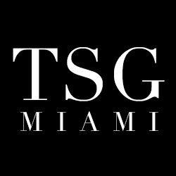 The Scout Guide Miami