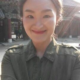 YunJeong Cheong