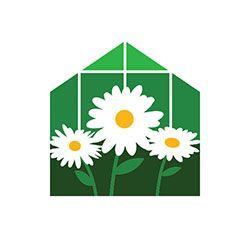 Wallish Greenhouses