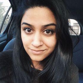 Sania Khatri