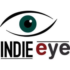 indie-eye.it