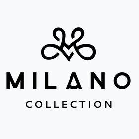 Milano Wigs