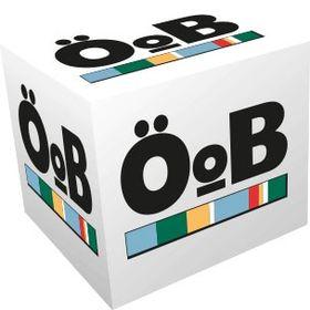 ÖoB AB (oobsverige) på Pinterest