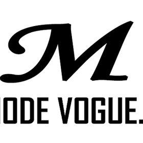 MODEVOGUE.FR