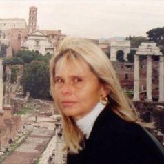 Susi Salgueiro