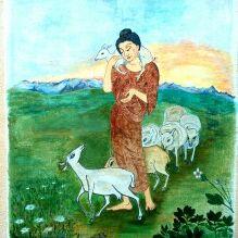 Bhikkhunī Visuddhi