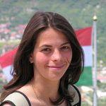 Beata Probin