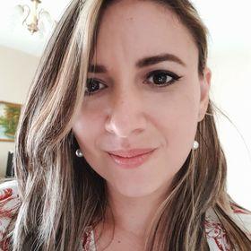 Rosa Maria Rivas Midence