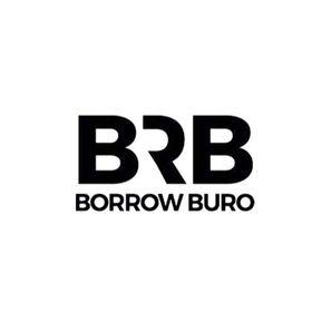 Borrow Buro