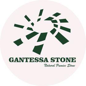 Gantessa Stone - Pumice for plants   Gardening Pumice