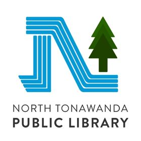 North Tonawanda Public Library