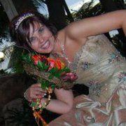 Tania Hoon