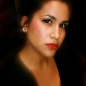 MonaLisa Chavez