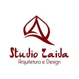 Studio Zaida Arquitetura E Design