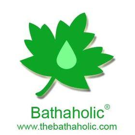Bathaholic