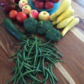 Homesteading Recipes