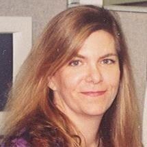 Kaili Bisson