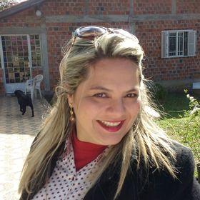 ce0c052fa Patricia De Miranda Miranda (patriciaviver) no Pinterest