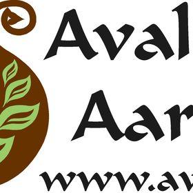 Avalonin Aarteet