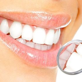 Enchanting Dentistry - Plantation
