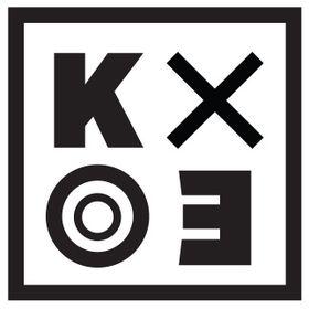 Krosseyed studio