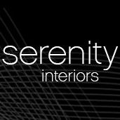 Serenity Interior and Exterior Design