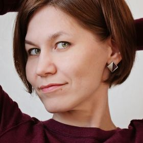 Natalia Melikhova