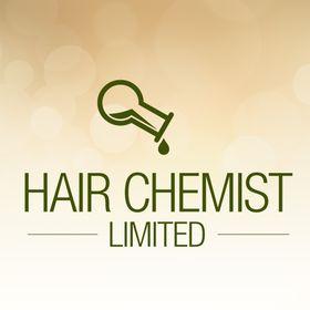 Hair Chemist Limited