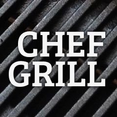 Chefgrill