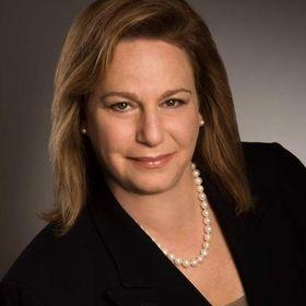 Lisa Dworkin