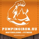 Pumpingiron.hu