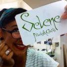 Selene Jewels&Crafts