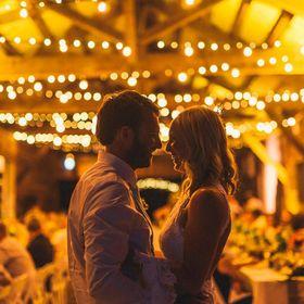 Port Douglas Weddings & Hire