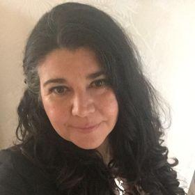 Lorena Muñoz del Campo