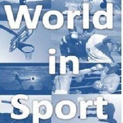 World in Sport