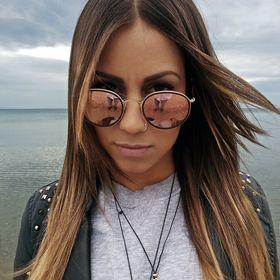 Ioanna Nikolaidou