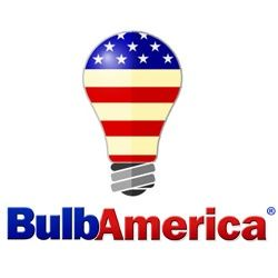 BulbAmerica.com