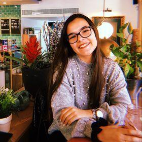 Mariana_pferreira